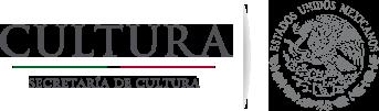 Firma Secretaría de Cultura